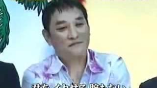 みひろのエロ替え歌 flv