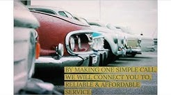 Get Cheap Auto Insurance in Phoenix, AZ