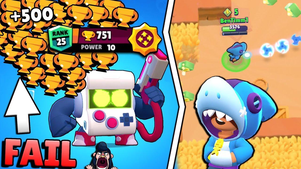 Crazy News Shark Leon Gameplay 750 Trophy 8 Bit Push Big Fails New Update Skins