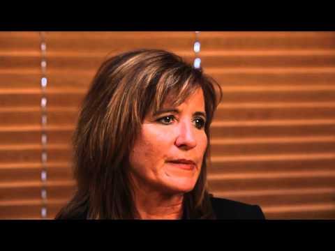 Riverside Medical Malpractice Attorneys
