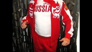 Спортивный костюм Боско мужской(http://sport-bosco.ru/ Спортивный костюм Боско мужской. Одежда Боско, это по умолчанию лучшее качество и эффектный..., 2016-02-23T16:30:01.000Z)