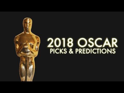 Image result for oscar picks