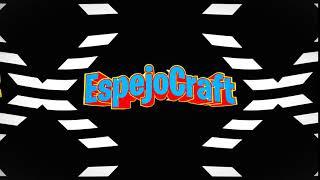 Intro Para: Espejocraft