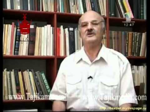 Samanid Dynasty تاریخ سامانیان  www.Tajikam.com