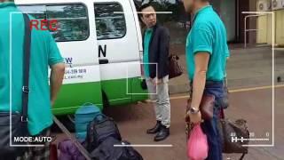 Video Kunjungan Pabrik Sabun TOSCA New Amoorea di Penang download MP3, 3GP, MP4, WEBM, AVI, FLV Oktober 2017