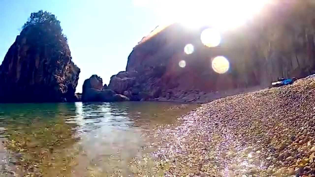 Vacanze in grecia isola di corf bandiera blu vacanze for Grecia vacanze