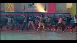 Disha Pandey Songs - Bolo Raam - Do Dil Hein Jawan