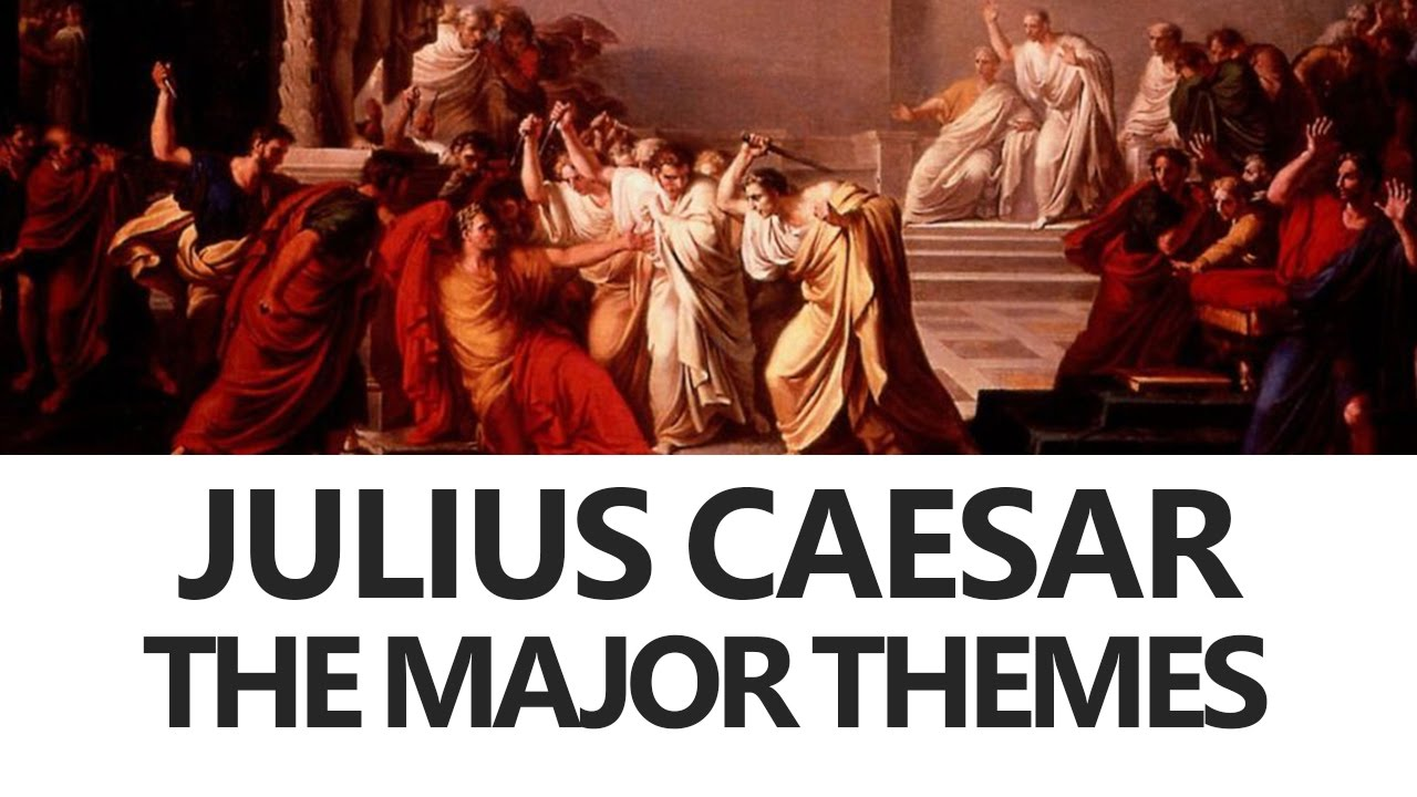 an analysis of brutus in the tragedy julius caesar by william shakespeare The tragedy of julius caesar by william shakespeare is my favorite unit to teach i get my students into the conspiracy, and help them to understand brutus's motives i get my students into the conspiracy, and help them to understand brutus's motives.