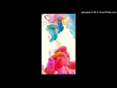 Frank Ocean - Lens Official Audio
