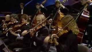 Astor Piazzolla plays Piazzolla Bandoneon Concerto III.-Presto