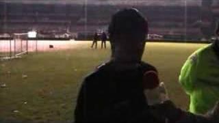 Augusto Fernández - River Campeón Clausura 2008