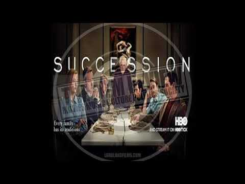 SUCCESSION SERIES REVIEW | #TFRPODCASTLIVE EP131 | LORDLANDFILMS.COM