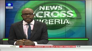 News Across Nigeria: PDP Candidate Kicks Off Campaign Ahead Of Kogi Guber Poll