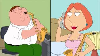 Family.Guy.Phone.Sax - Clip.wmv
