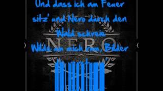 Vega - Dem Himmel Noch Naher   **Track 2 Nero 2013**  LYRICS! NEU Freunde von Nimand