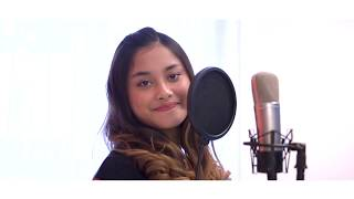 Download lagu Wahyu Selow Cover By Tival Salsabila MP3