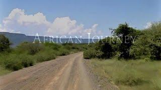 видео Туры в Кению на Новый Год