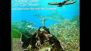 Edmundo Ros - My Cherie Amour
