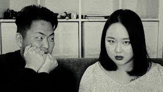 Baixar 5 Страшных историй из Кореи. Извращенцы, сектанты, угрозы.