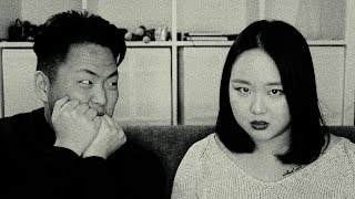 5 Страшных историй из Кореи. Извращенцы, сектанты, угрозы.