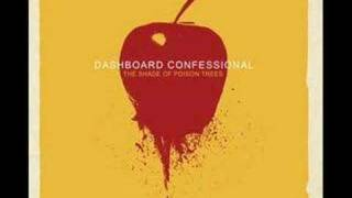 Dashboard Confesional~Fever Dreams