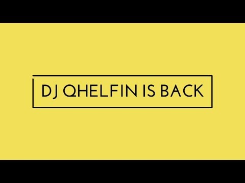 DJ QHELFIN - ADIK YANA PARTY 2017