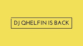 DJ QHELFIN - ADIK YANA PARTY 2017