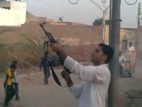 HAAMD with AK47.mp4