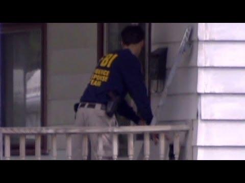 Cleveland officer says naked lady story is false