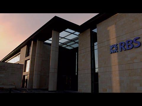 royal-bank-of-scotland-to-pay-$1.1-billion-settlement