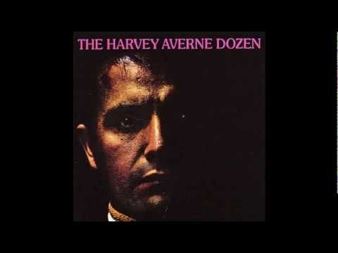 Accept Me The Harvey Averne Dozen