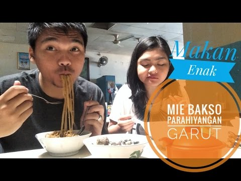 bakso-enak-di-garut---rivss-production-by-rivss-production