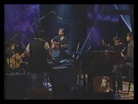 Chris Isaak  Two Hearts MTV Unplugged