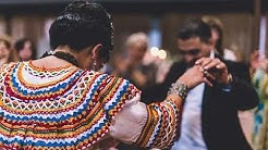 La Meilleure chanson Spécial fête Kabyle 2020 😍