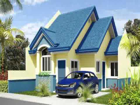 Home Design For 900 Sq Feet Plot
