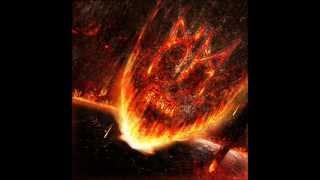 Minas Morgul - Leben  2012 
