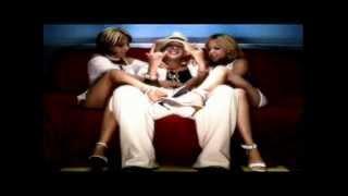 Daddy Yankee - Metele Con Candela (Old School Remix Brayan Dj Ft. Dvj Beaktor)