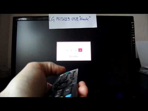 hack lg smart tv upgrader - hack lg smart tv upgrader