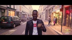 Wally Seck - 8 Septembre à Genève Spot France