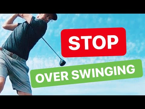 golf-over-swing-why-and-how-to-stop-it