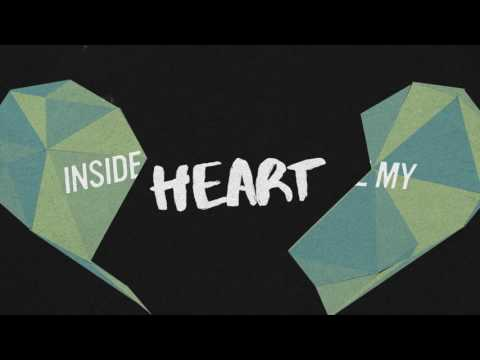 Wild Culture - See You Again (feat. Ramon) (Official Lyric Video)