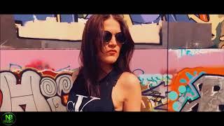 Distrion & Alex Skrindo - Entropy ( Official Video HD ) [NB MUSIC Release]
