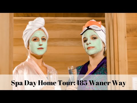 spa-day-home-tour