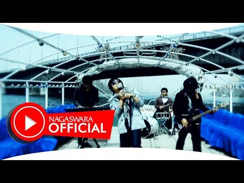 Wali Band - Harga Diriku (Official Music Video NAGASWARA) #music