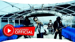 Wali Band Harga Diriku Official Music Video NAGASWARA music