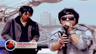 Download Wali Band - Harga Diriku (Official Music Video NAGASWARA) #music