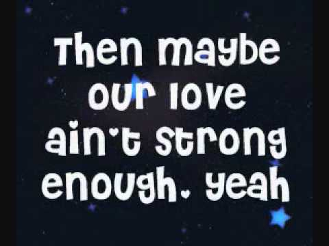 Jealous  Jasmine V + Lyrics HQ