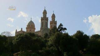 Chrétiens d'Algérie- Sur les chemins de la rencontre