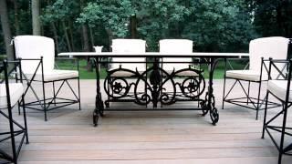 Garden Furniture Uk Patio Furniture Uk Garden Tables Uk Garden Chairs Uk Garden Arm Chairs Uk
