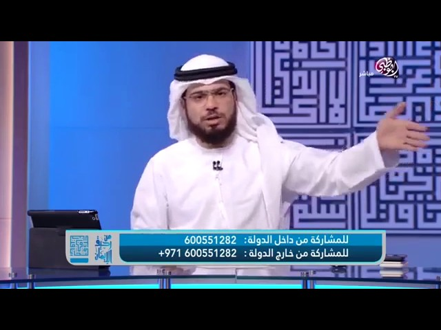 ما هو حكم إفطار الطلاب في رمضان من أجل الامتحانات Youtube